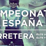 Cazorla-se-convierte-en-una-de-las-sedes-de-los-nacionales-de-ciclismo-de-2020